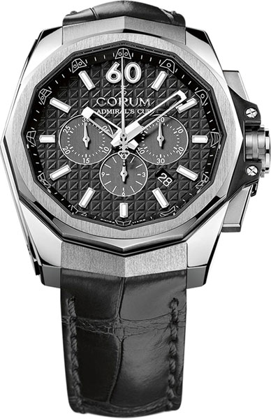 Corum 132.201.04/0F01-AN10