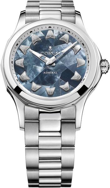 Женские часы Corum 400.100.20/V200-MN01