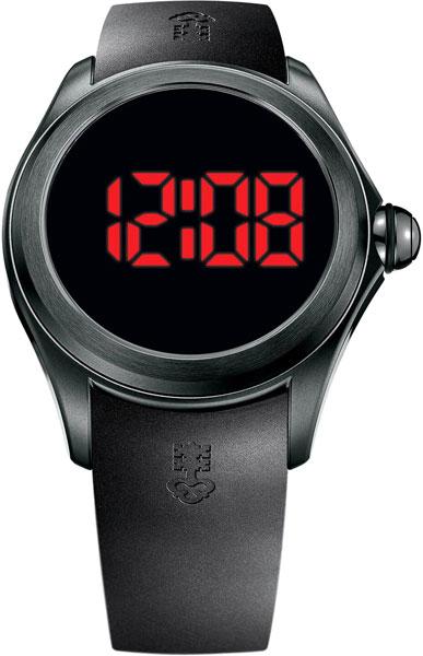 Мужские часы Corum 405.100.98/0371-DI01
