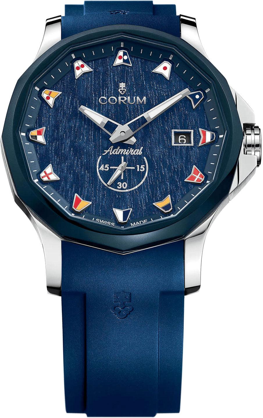 Мужские часы Corum A395/03595