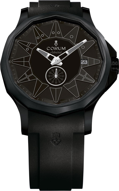 Мужские часы Corum A395/04015