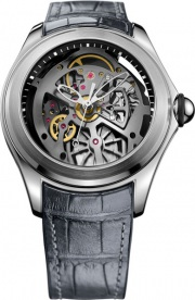 Corum 082.400.20/0019-SQ19