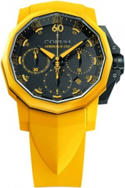 Corum 753.815.02/F375-AN51