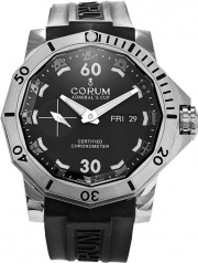 Corum 947.401.04/0371-AN12