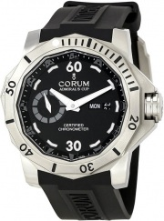 Corum 947.950.04/0371-AN12