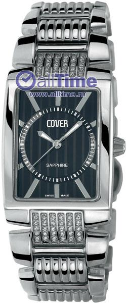 Женские часы Cover Co102.01