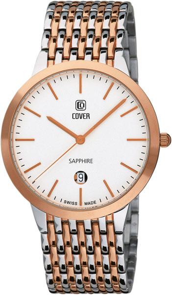 Мужские часы Cover Co123.29