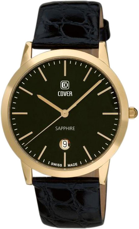 Мужские часы Cover Co123.30 цена и фото