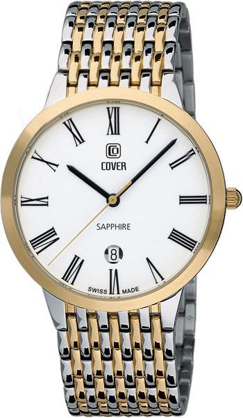 Мужские часы Cover Co123.05