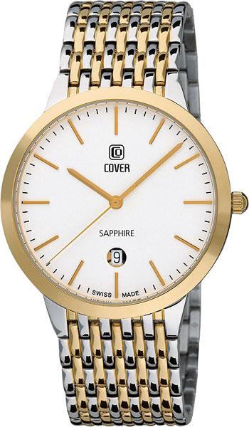 Мужские часы Cover Co123.04