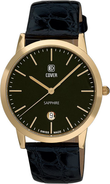 Мужские часы Cover Co123.14 цена и фото