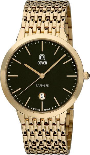 Мужские часы Cover Co123.06 цена
