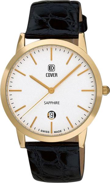 Мужские часы Cover Co123.15 все цены