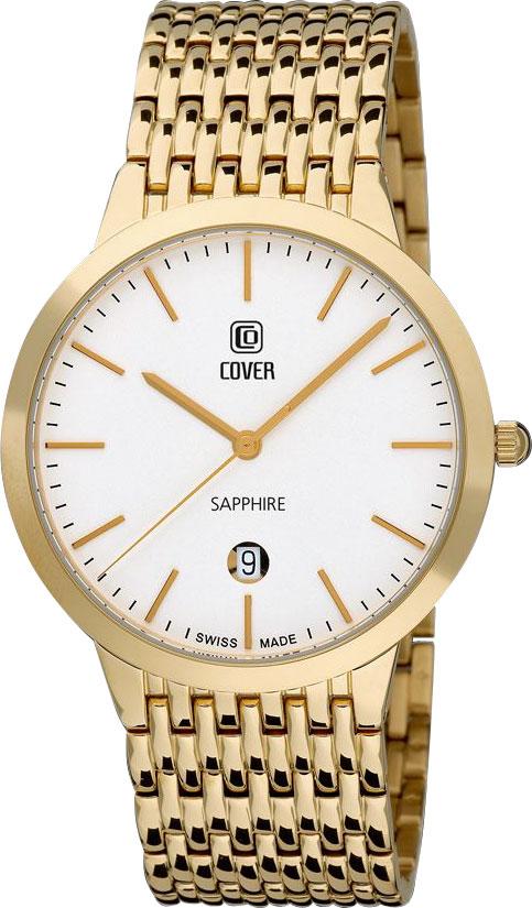 Мужские часы Cover Co123.07