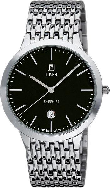 Мужские часы Cover Co123.01