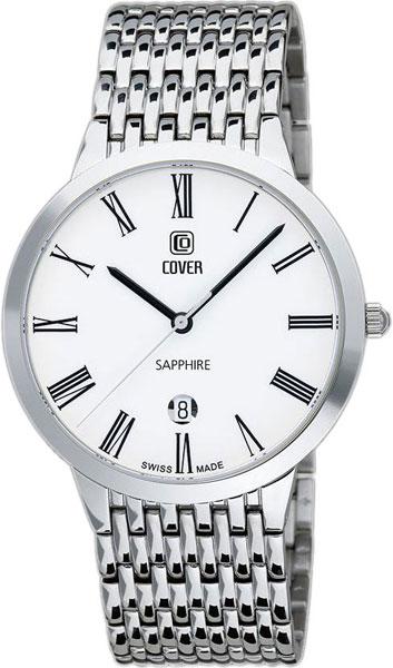 Мужские часы Cover Co123.03