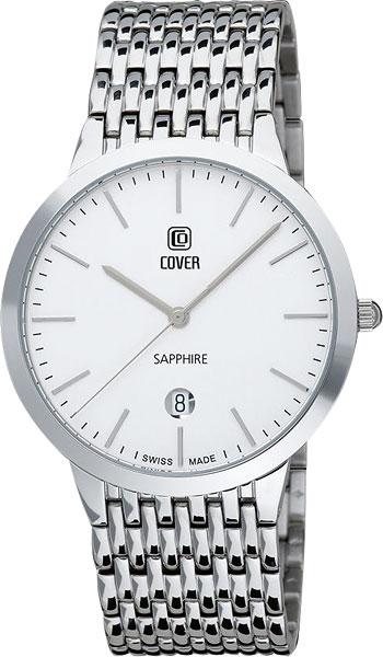 Мужские часы Cover Co123.02