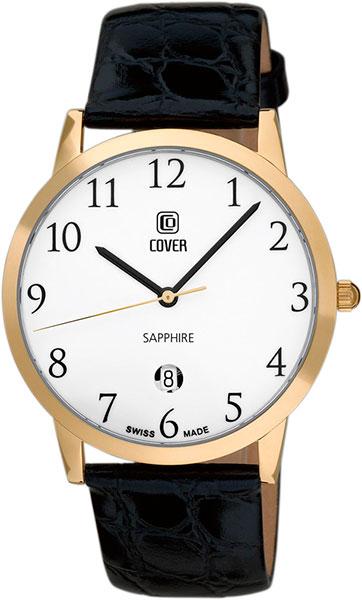 Мужские часы Cover Co123.18 цена и фото