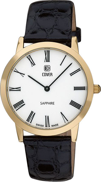 Мужские часы Cover Co124.17 цена