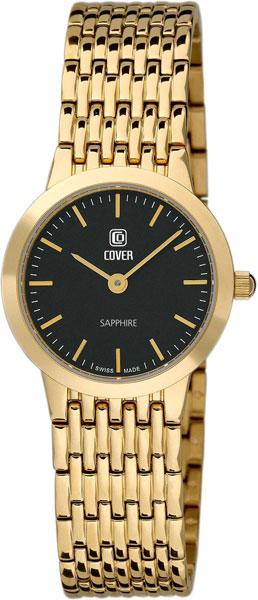 Женские часы Cover Co125.06 цена
