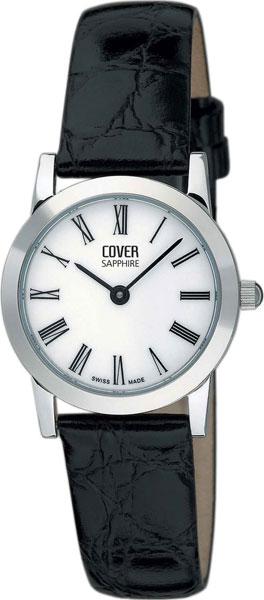 цена  Женские часы Cover Co125.12  онлайн в 2017 году