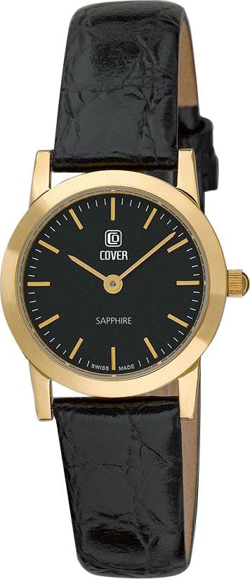лучшая цена Женские часы Cover Co125.14