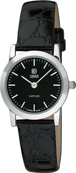 Женские часы Cover Co125.10