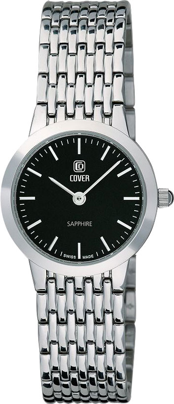 купить Женские часы Cover Co125.01 по цене 16090 рублей