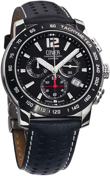 Мужские часы Cover Co126.04