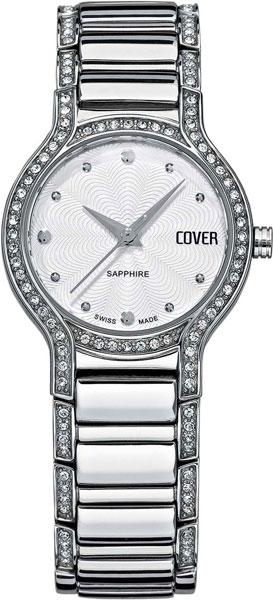 Женские часы Cover Co130.02