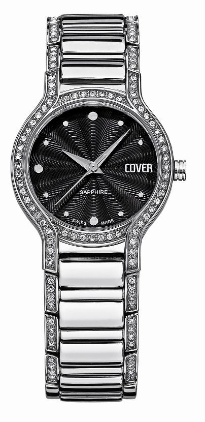 Женские часы Cover Co130.01