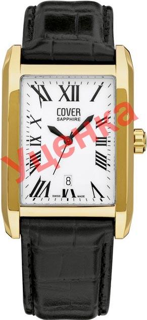 Мужские часы Cover Co132.09-ucenka