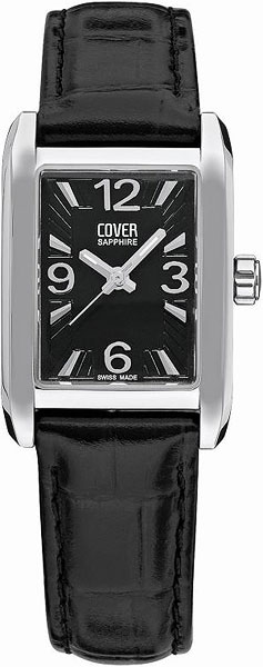 Женские часы Cover Co133.05
