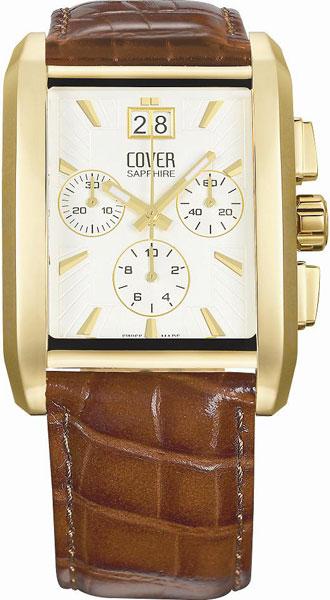 Мужские часы Cover Co134.06