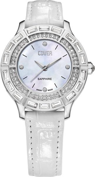все цены на Женские часы Cover Co139.02 в интернете