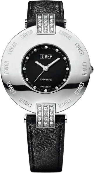 Женские часы Cover Co143.01