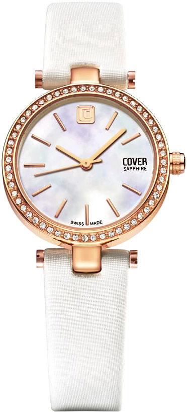 Женские часы Cover Co147.06