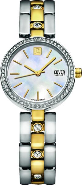 Женские часы Cover Co147.02