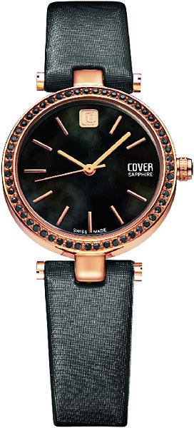 Женские часы Cover Co147.05 цена и фото