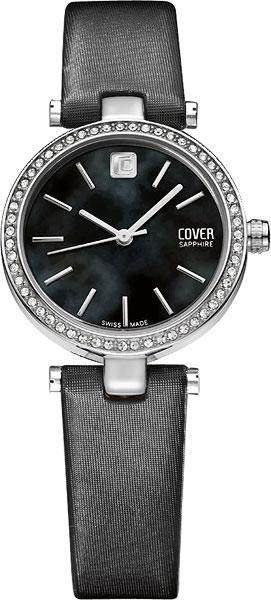 Женские часы Cover Co147.04 женские часы cover co153 03