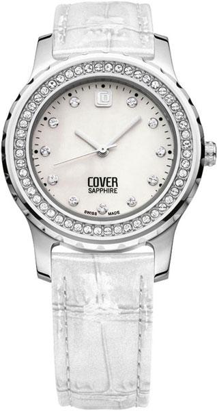 Женские часы Cover Co154.06 женские часы cover co153 03