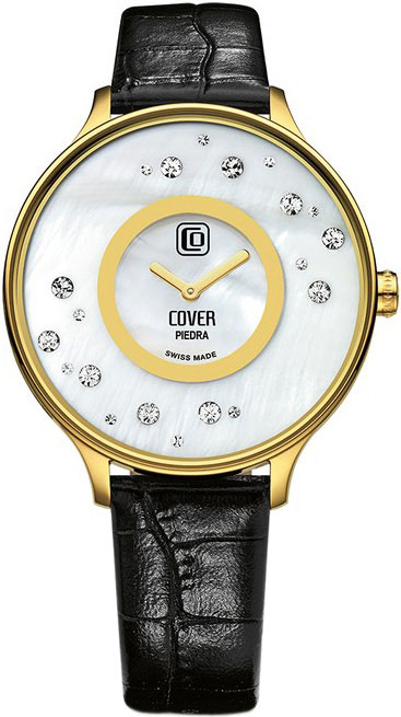 Женские часы Cover Co158.09