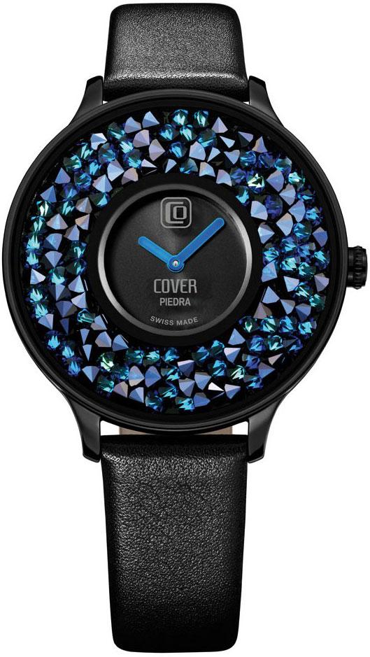 Женские часы Cover Co158. 04