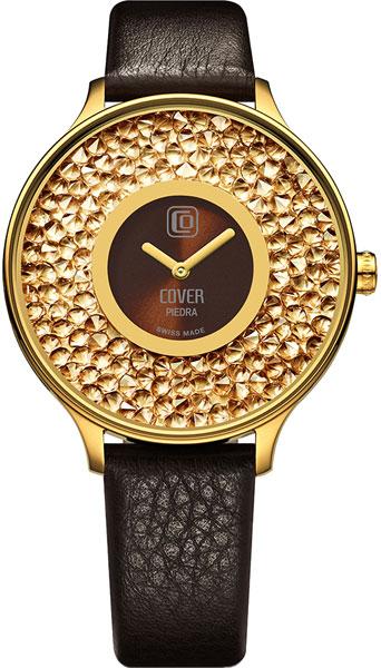 Женские часы Cover Co158.06 цена