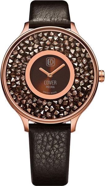 Женские часы Cover Co158.07 цена