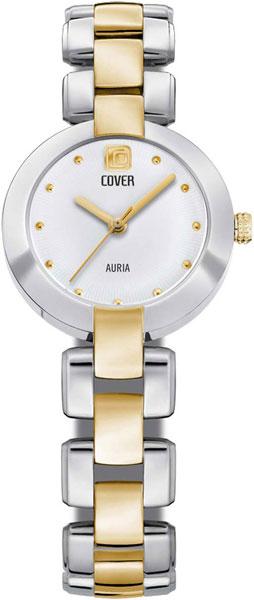 Женские часы Cover Co159.02