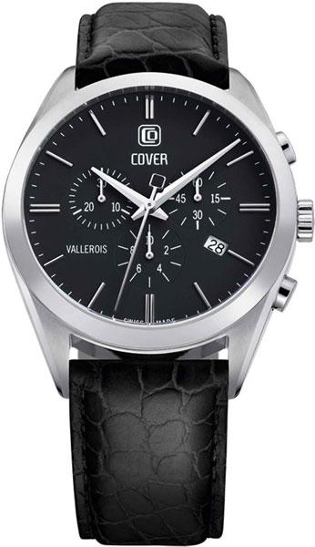 Мужские часы Cover Co161.05