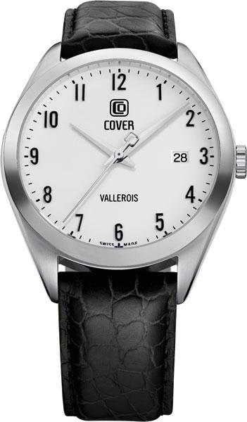 Мужские часы Cover Co162.08 cover co162 07