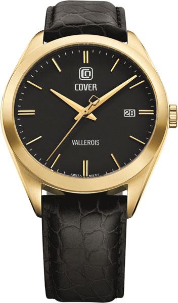 Мужские часы Cover Co162.11 cover co162 03