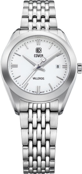 Женские часы Cover Co163.02 женские часы cover co163 01